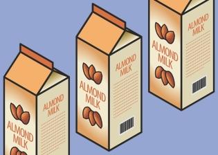 140718_food_almondmilk-crop-promo-mediumlarge