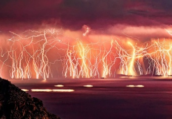 catatumbo_lightning