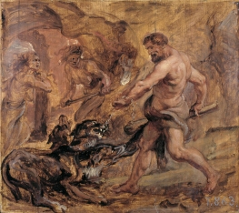 peter_paul_rubens_-_hercules_and_cerberus_1636