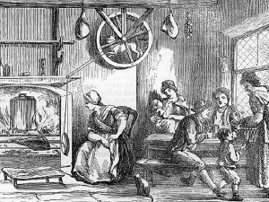turnspit-dog_dog-at-work
