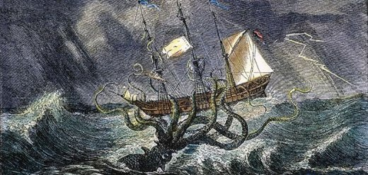 giant-squid-attacking-ship-631__800x600_q85_crop