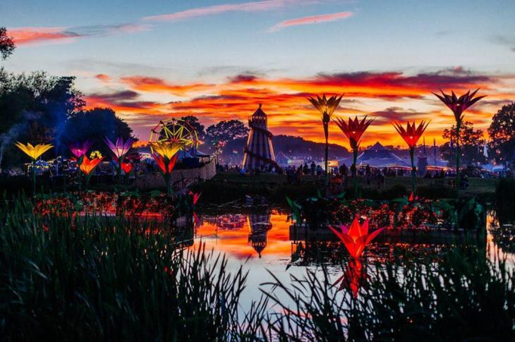 festival-friday-adventures-in-utopia-at-shambala-fest-2016-952-int